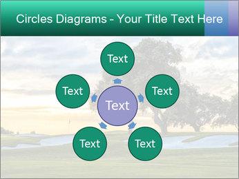 0000079198 PowerPoint Template - Slide 78