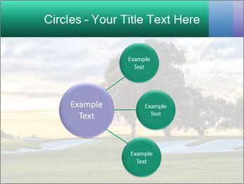 0000079198 PowerPoint Template - Slide 79
