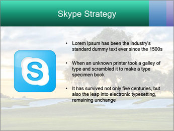 0000079198 PowerPoint Template - Slide 8