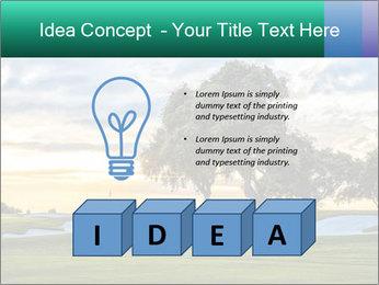 0000079198 PowerPoint Template - Slide 80