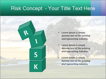 0000079198 PowerPoint Template - Slide 81