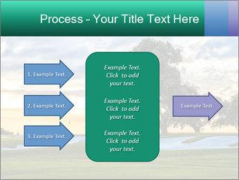 0000079198 PowerPoint Template - Slide 85