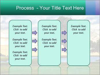 0000079198 PowerPoint Template - Slide 86