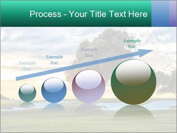 0000079198 PowerPoint Template - Slide 87