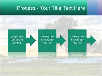 0000079198 PowerPoint Template - Slide 88