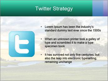 0000079198 PowerPoint Template - Slide 9