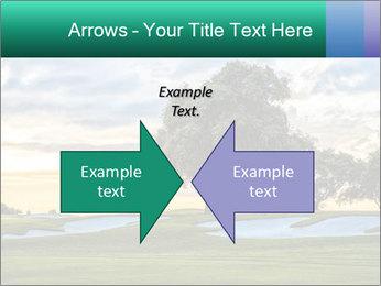 0000079198 PowerPoint Template - Slide 90