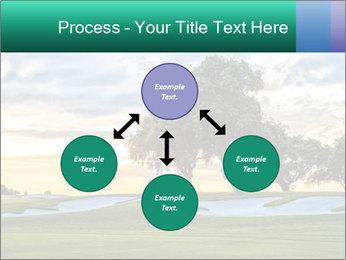 0000079198 PowerPoint Template - Slide 91