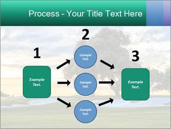 0000079198 PowerPoint Template - Slide 92