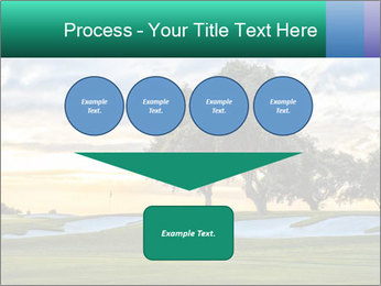 0000079198 PowerPoint Template - Slide 93