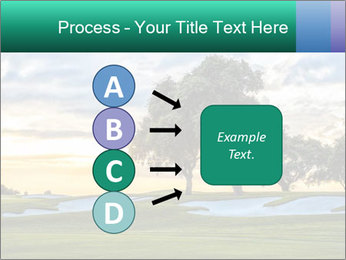 0000079198 PowerPoint Template - Slide 94