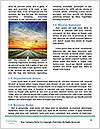 0000079198 Word Templates - Page 4