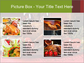 0000079199 PowerPoint Templates - Slide 14