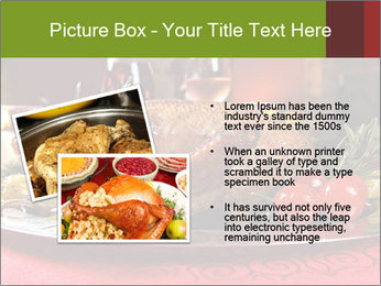 0000079199 PowerPoint Templates - Slide 20