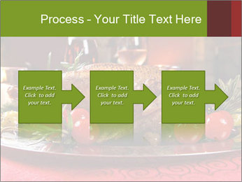 0000079199 PowerPoint Templates - Slide 88
