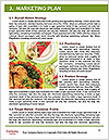 0000079199 Word Templates - Page 8