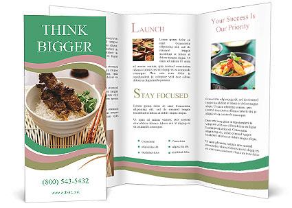 0000079200 Brochure Template