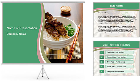 0000079200 PowerPoint Template