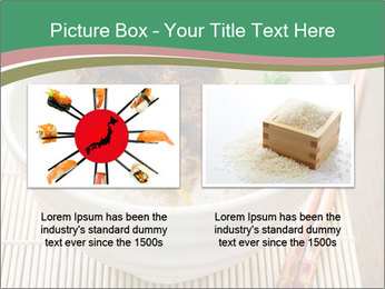 0000079200 PowerPoint Templates - Slide 18