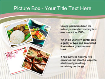 0000079200 PowerPoint Templates - Slide 23