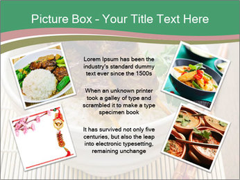 0000079200 PowerPoint Templates - Slide 24
