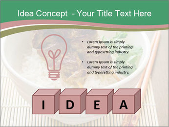 0000079200 PowerPoint Templates - Slide 80