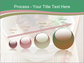 0000079200 PowerPoint Templates - Slide 87