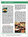 0000079200 Word Templates - Page 3