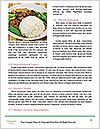 0000079200 Word Templates - Page 4