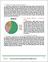 0000079200 Word Templates - Page 7