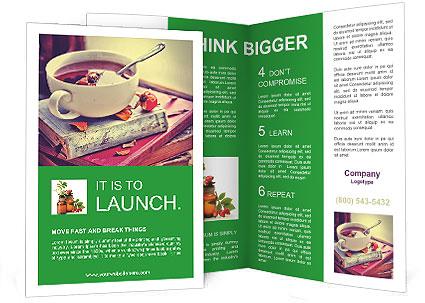 0000079201 Brochure Template