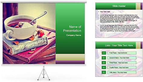 0000079201 PowerPoint Template
