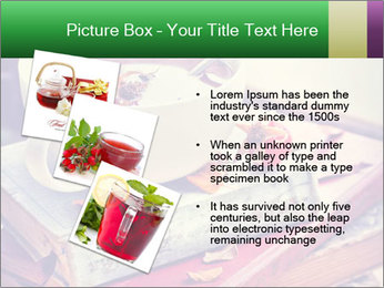 0000079201 PowerPoint Templates - Slide 17