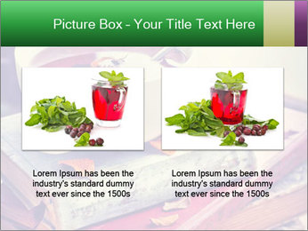 0000079201 PowerPoint Templates - Slide 18