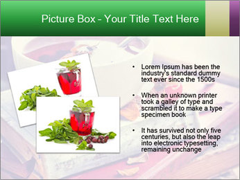 0000079201 PowerPoint Templates - Slide 20