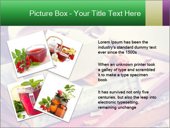 0000079201 PowerPoint Templates - Slide 23