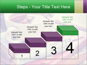 0000079201 PowerPoint Templates - Slide 64