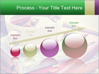 0000079201 PowerPoint Templates - Slide 87