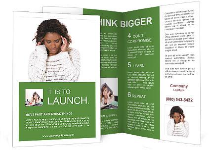0000079202 Brochure Template