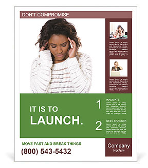 0000079202 Poster Template
