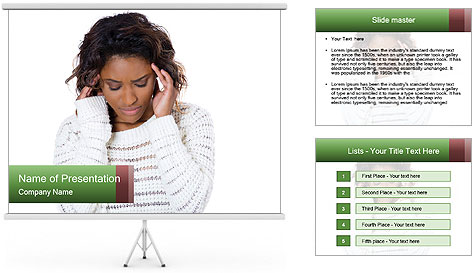 0000079202 PowerPoint Template