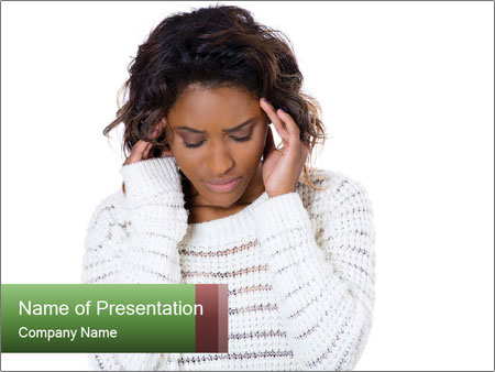 0000079202 PowerPoint Templates