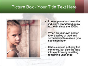 0000079202 PowerPoint Template - Slide 13