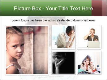 0000079202 PowerPoint Template - Slide 19