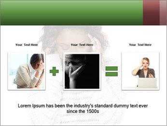 0000079202 PowerPoint Template - Slide 22