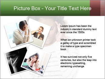 0000079202 PowerPoint Template - Slide 23