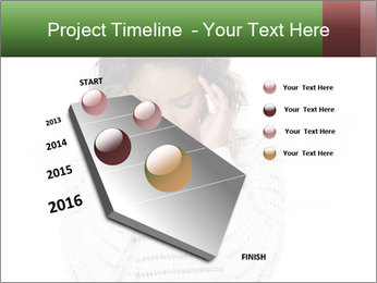 0000079202 PowerPoint Template - Slide 26