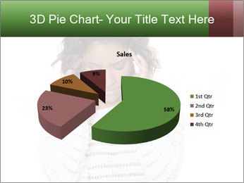 0000079202 PowerPoint Template - Slide 35