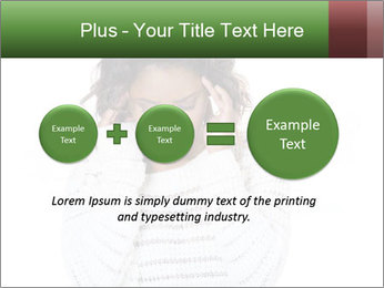 0000079202 PowerPoint Template - Slide 75