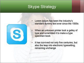 0000079202 PowerPoint Template - Slide 8